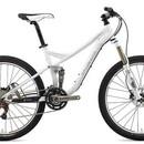 Велосипед Specialized Safire Expert