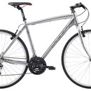 Велосипед Felt QX65