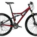 Велосипед Gary Fisher Sugar 292
