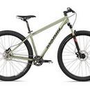 Велосипед Marin Pine Mountain 29er