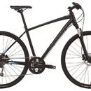 Велосипед Specialized Crosstrail Elite Disc