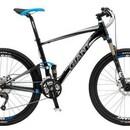 Велосипед Giant Anthem X 3 W