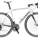 Велосипед Colnago Strada SL 105