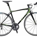 Велосипед Giant TCR Advanced SL 3 Double ISP