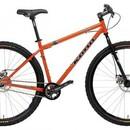 Велосипед Kona Unit 2-9