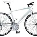 Велосипед Giant Dash 2 Tri
