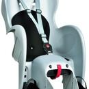 Велосипед Polisport WALLAROO CFS Grey
