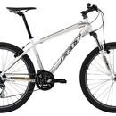 Велосипед Felt Six 85