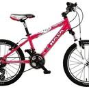 Велосипед Hasa Comp 2.0
