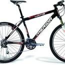 Велосипед Merida Matts TFS XC 800-V