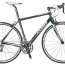Велосипед Jamis Xenith Endura Comp Femme