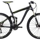 Велосипед Silverback Sprada 2