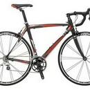 Велосипед GT Carbon Series 2