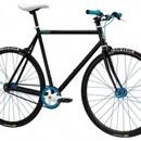 Велосипед Mongoose Maurice