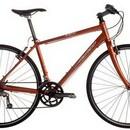 Велосипед Norco VFR Two V-Brake