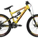 Велосипед Bergamont Big Air 6.3
