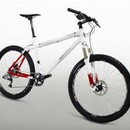 Велосипед Iron Horse SCOTCH