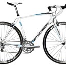 Велосипед Merida Ride Lite Juliet 91