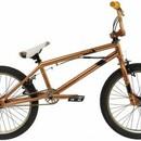 Велосипед Norco HADES