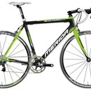 Велосипед Merida Scultura Evo 906-com