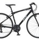 Велосипед GT Transeo 5.0