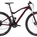 Велосипед Mondraker Factor 29er