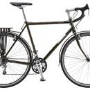 Велосипед Jamis Aurora