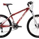 Велосипед Upland M7012