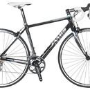 Велосипед Jamis Xenith Endura Sport Femme