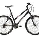 Велосипед Gary Fisher Advance Stepthru