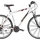 Велосипед SPRINT F1