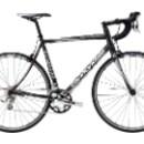 Велосипед Cannondale Synapse 6 Tiagra Triple
