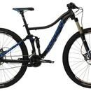 Велосипед Norco Shinobi 3