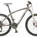 Велосипед Jamis Durango Sport