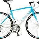 Велосипед Giant Avail