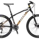 Велосипед Giant XTC Exp