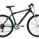 Велосипед LeaderFox MAXIM gent
