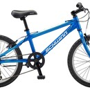 Велосипед Schwinn Mesa 20 Boys