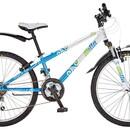 Велосипед MTR Bella 26