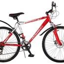 Велосипед Stinger Х31300 Aragon S220D