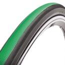 Велосипед Vittoria Open Pave Evo CG Tyre