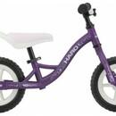 Велосипед Haro Z10 Girl