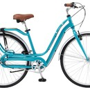 Велосипед Schwinn City 2 Womens