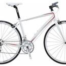 Велосипед Giant Dash 3 Compact