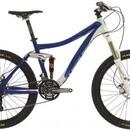 Велосипед Norco LT  6.2
