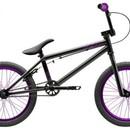 Велосипед Verde Eon 18