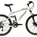 Велосипед Stark Voxter Comp