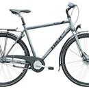 Велосипед Trek S720