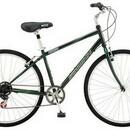 Велосипед Schwinn Voyageur 7