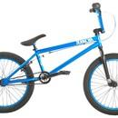 Велосипед Subrosa Tiro